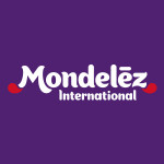 Mondelez_logo_Purple