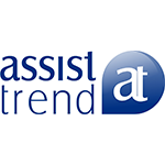assist trend