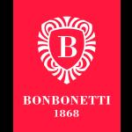 bonbonetti logo