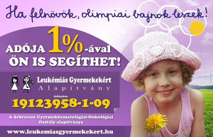leukemias_plakat