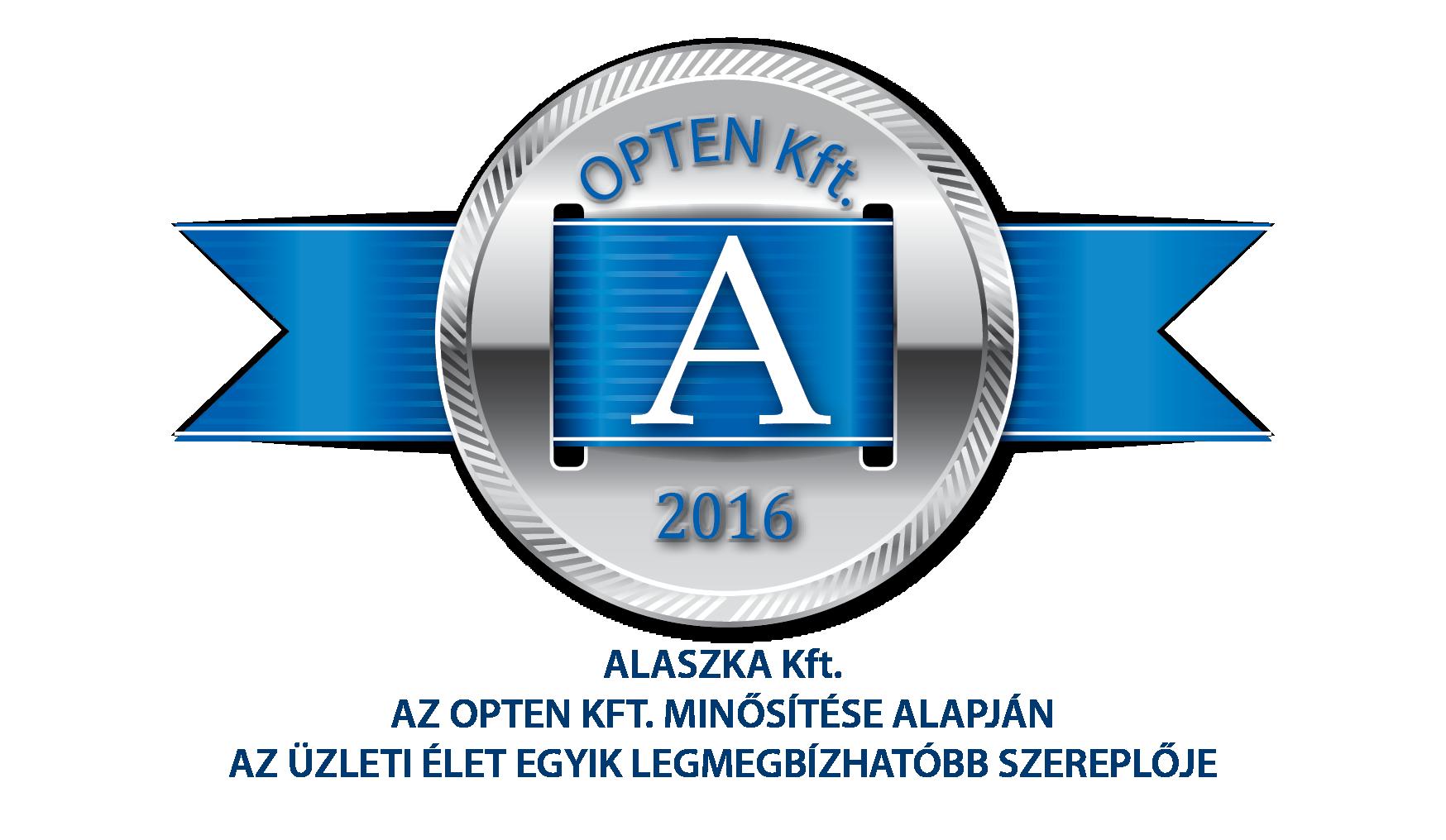 opten_logo